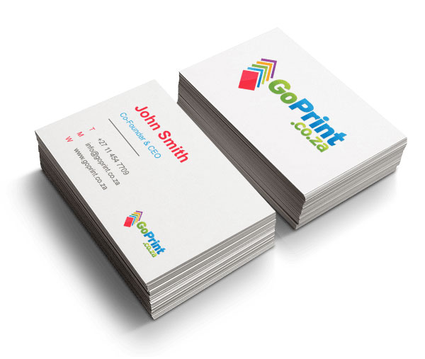 Business cards printing business cards printing services online if you are based in the capital then check out our business card printing section particularly reheart Gallery