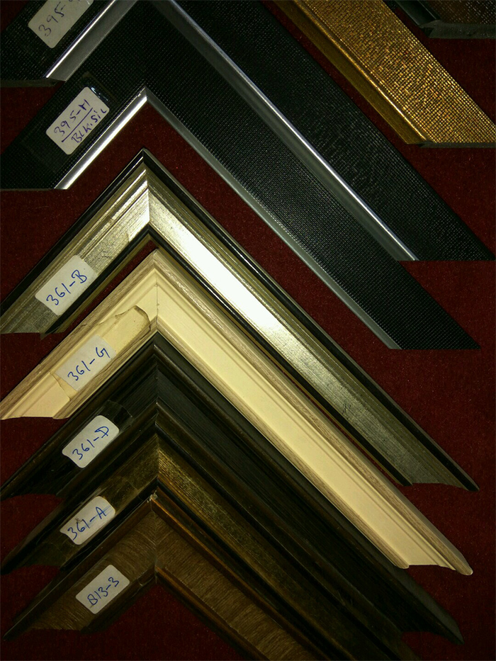 Picture Frame Molding Delhi Picture Frame Moulding Wholesale