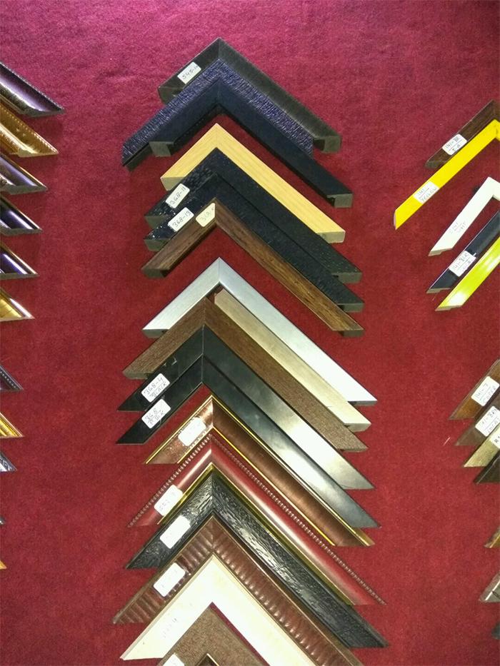 Picture Frame Molding Delhi Picture Frame Moulding