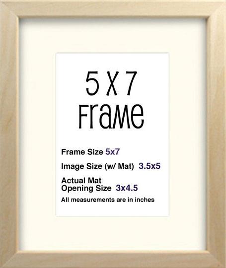 Photo frames bulk buy india