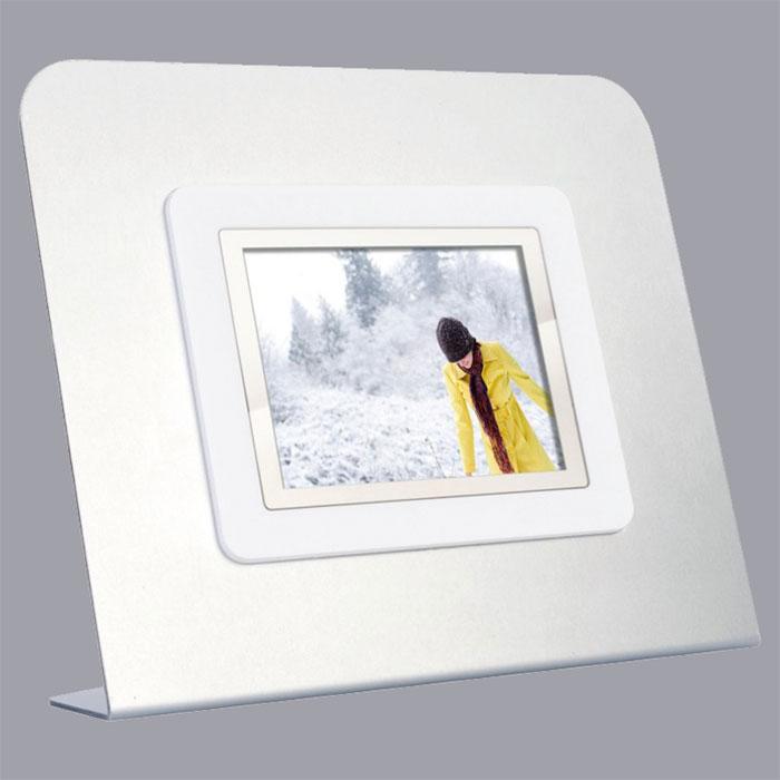 digital picture frame , digital photo frames ,digital picture frame ...