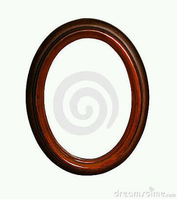 Oval picture frames india , Oval photo frames wholesale , wooden ...