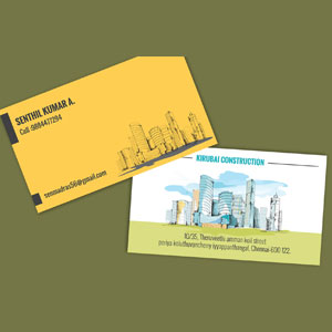 Visiting cards printing delhi online visiting card printing india you can find some more information on the factors to take into consideration when choosing a business card design on our visiting cards printing page reheart Choice Image