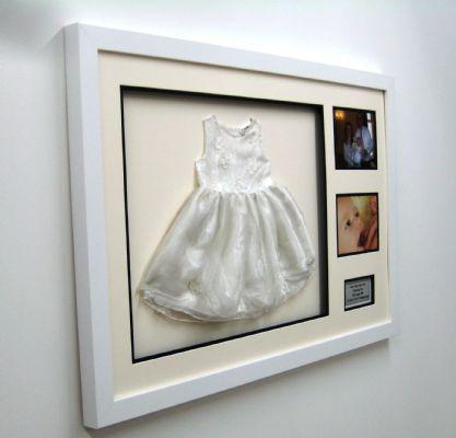 2d photo framing ,3d picture framing , 3d picture frame box , 3d ...
