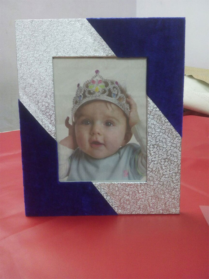 ready made frames for canvas paintings , ready made frames wholesale ...