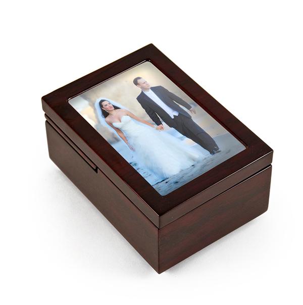 Photo Frame Jewelry Boxes Delhi