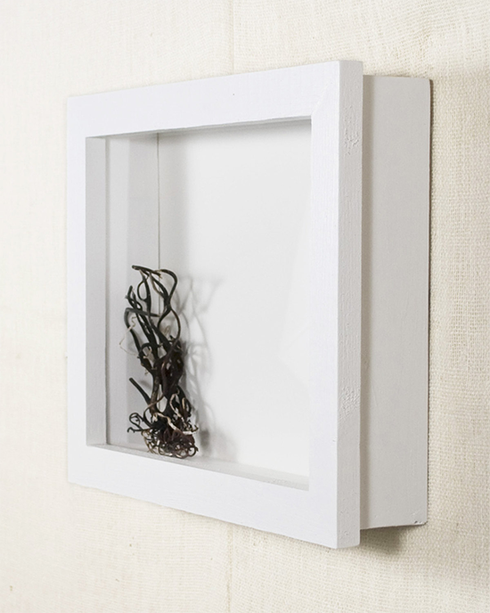 shadow box picture frame , shadow box photo frame , custom size ...